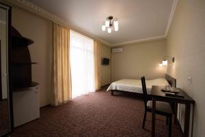 Guest House Skif, Penzióny  Lazarevskoye - big - 36