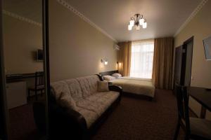 Guest House Skif, Penzióny  Lazarevskoye - big - 49