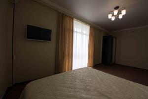 Guest House Skif, Penzióny  Lazarevskoye - big - 47