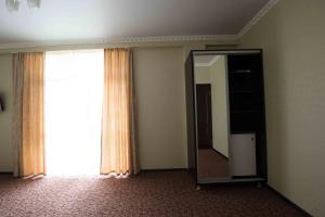 Guest House Skif, Penzióny  Lazarevskoye - big - 29