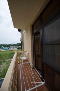 Guest House Skif, Penzióny  Lazarevskoye - big - 28
