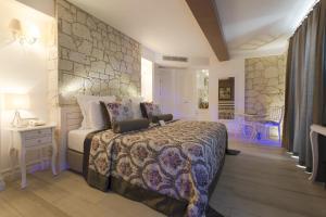 Cella Hotel & SPA Ephesus, Hotel  Selcuk - big - 30