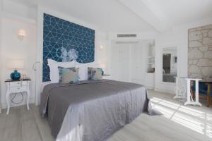 Cella Hotel & SPA Ephesus, Hotel  Selcuk - big - 28