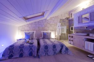 Cella Hotel & SPA Ephesus, Hotel  Selcuk - big - 13