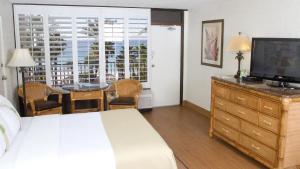 Holiday Inn Resort Panama City Beach, Hotels  Panama City Beach - big - 5