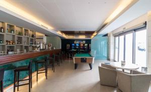 Mercure Algeciras, Hotels  Algeciras - big - 51