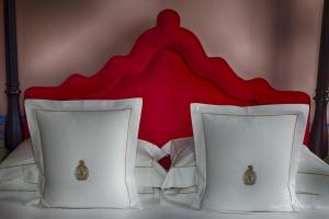 Villa Cora - AbcAlberghi.com