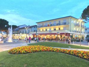 Hotel Stella D'oro - AbcAlberghi.com