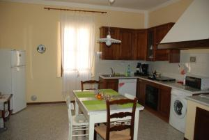 Residenza Savonarola Luxury Apartment, Apartments  Montepulciano - big - 18