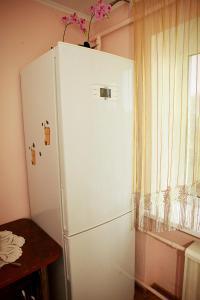 Babylon Apartments on Prospekt Myru, Ferienwohnungen  Rivne - big - 19