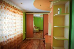 Babylon Apartments on Prospekt Myru, Ferienwohnungen  Rivne - big - 24