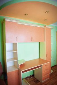 Babylon Apartments on Prospekt Myru, Ferienwohnungen  Rivne - big - 25