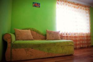 Babylon Apartments on Prospekt Myru, Ferienwohnungen  Rivne - big - 27