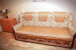Babylon Apartments on Prospekt Myru, Ferienwohnungen  Rivne - big - 34