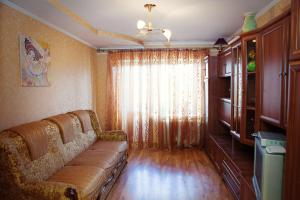 Babylon Apartments on Prospekt Myru, Ferienwohnungen  Rivne - big - 35