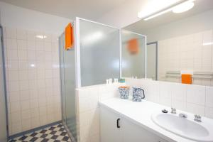 Pierview Apartments, Апартаменты  Лорн - big - 9