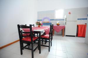 Villa Paradisos, Case vacanze  Archangelos - big - 7