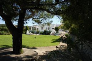 Villa Paradisos, Case vacanze  Archangelos - big - 4