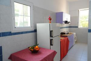 Villa Paradisos, Case vacanze  Archangelos - big - 9