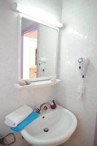 Villa Paradisos, Дома для отпуска  Архангелос - big - 6