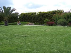 Villa Paradisos, Case vacanze  Archangelos - big - 13