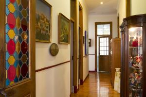 Guest House VC17, Pensionen  Sintra - big - 23