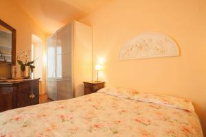 Dream House, Apartments  Bergamo - big - 5