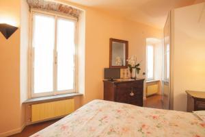 Dream House, Apartments  Bergamo - big - 6