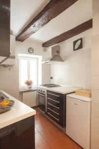 Dream House, Apartments  Bergamo - big - 9