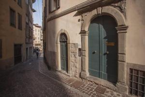 Dream House, Apartments  Bergamo - big - 12