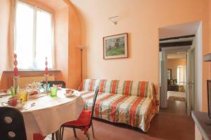 Dream House, Apartments  Bergamo - big - 17