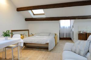 Appartamenti Ai Greci - AbcAlberghi.com