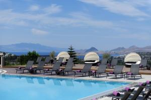 Ramada Resort Bodrum, Hotels  Bitez - big - 1