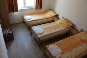 Rooms Zebax, Penzióny  Sarajevo - big - 12