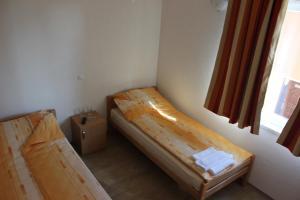 Rooms Zebax, Penzióny  Sarajevo - big - 6