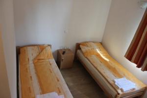 Rooms Zebax, Penzióny  Sarajevo - big - 25