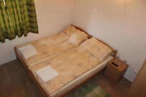 Rooms Zebax, Guest houses  Sarajevo - big - 24