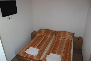 Rooms Zebax, Guest houses  Sarajevo - big - 14