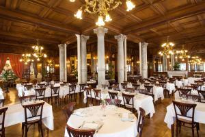 Grand Hôtel Moderne (29 of 45)