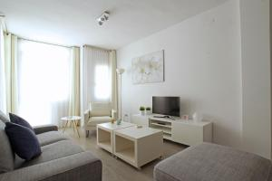 Friendly Rentals Warm Sands, Ferienwohnungen  Sitges - big - 5