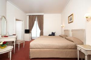 Grand Hôtel Moderne (35 of 45)