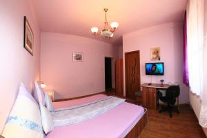 Pensiunea Radena, Guest houses  Arad - big - 19