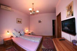 Pensiunea Radena, Guest houses  Arad - big - 18