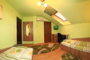 Pensiunea Radena, Guest houses  Arad - big - 12