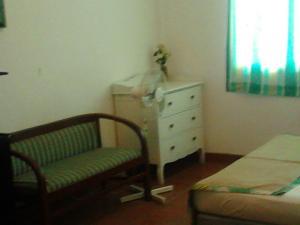 Los Almendros El Sunzal, Hotels  El Sunzal - big - 10