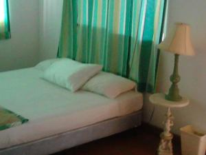 Los Almendros El Sunzal, Hotels  El Sunzal - big - 30