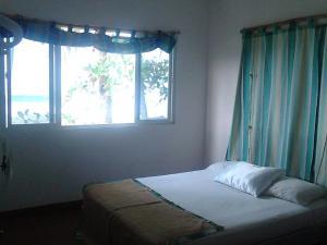 Los Almendros El Sunzal, Hotely  El Sunzal - big - 9