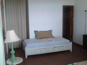 Los Almendros El Sunzal, Hotels  El Sunzal - big - 7