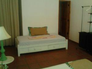 Los Almendros El Sunzal, Hotels  El Sunzal - big - 22