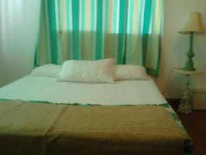 Los Almendros El Sunzal, Hotels  El Sunzal - big - 5